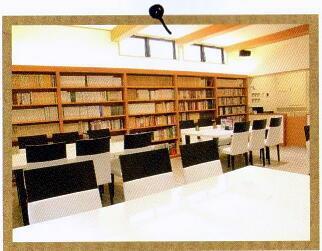 大鳴久夫先生の蔵書